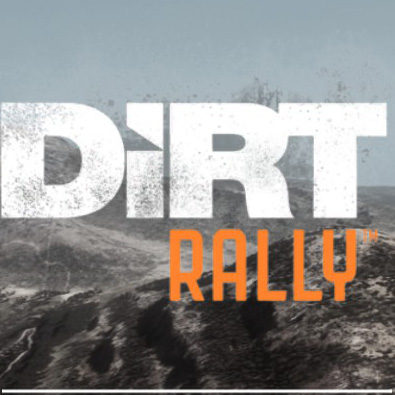 Steam Community :: Guide :: DiRT Rally Wheel Setup and Settings