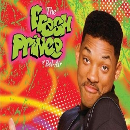 Steam Workshop :: Fresh Prince of Bel Air Song wep