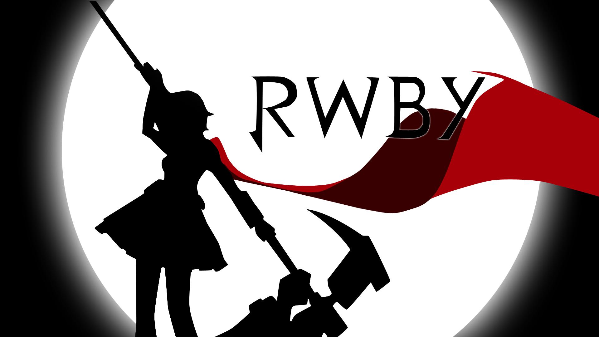 Steam Workshop :: RWBY Badges
