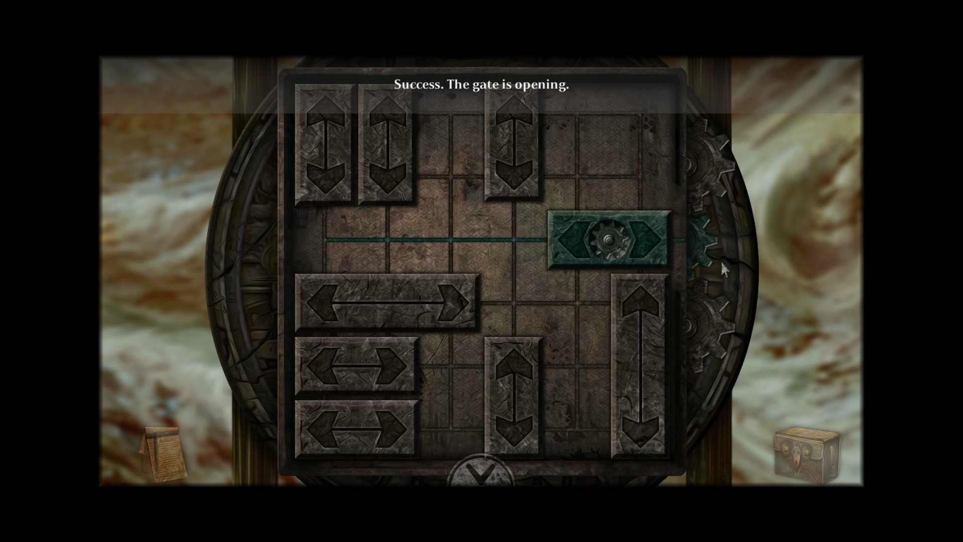 Komunita služby Steam Návod Tormentum Dark Sorrow Walkthrough