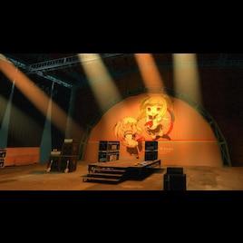 Steam Workshop :: beatmania IIDX 20 Tricoro Concert Skin