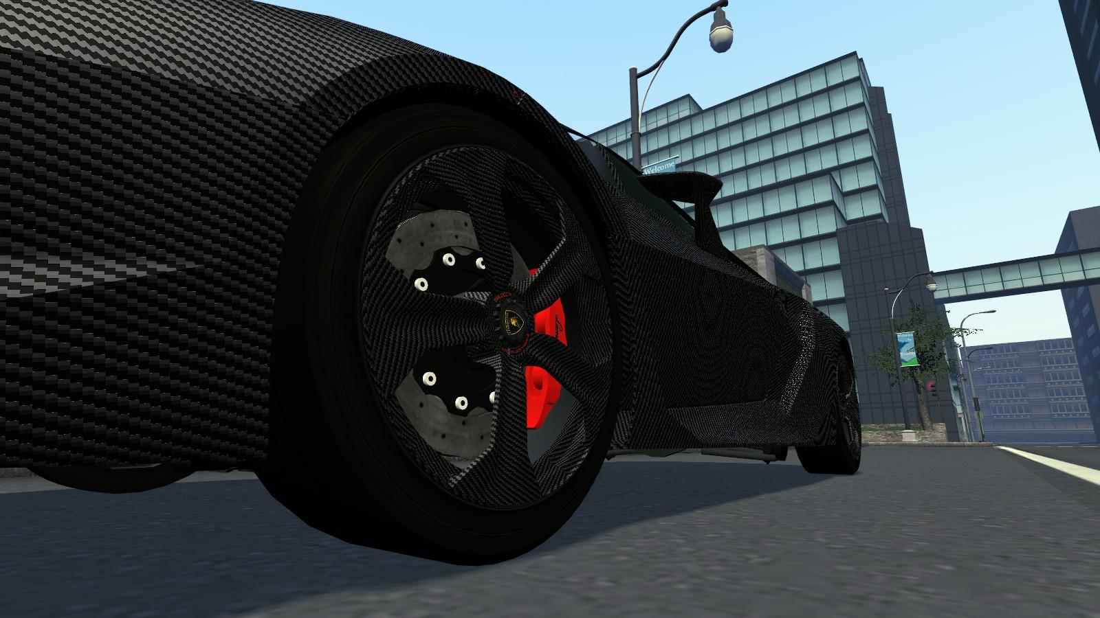 Steam Workshop :: 2011 Lamborghini Sesto Elemento (New) on chevrolet camaro rims, lamborghini aventador rims, audi s5 rims, lexus lfa rims, aston martin rims, lamborghini gallardo spyder rims, maserati granturismo rims, mustang rims, porsche 918 rims, bmw m3 rims, porsche cayman rims, lamborghini countach rims,