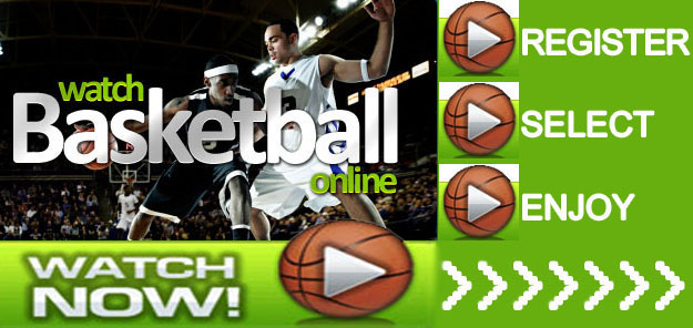 Image result for NCAA Basketball watch live now