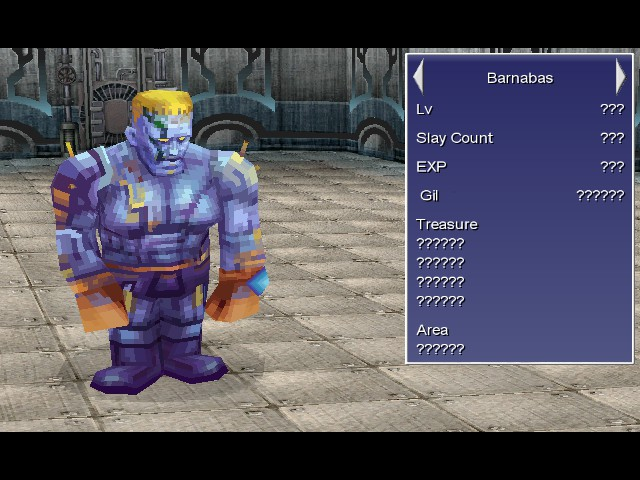 final fantasy 4 android cheats