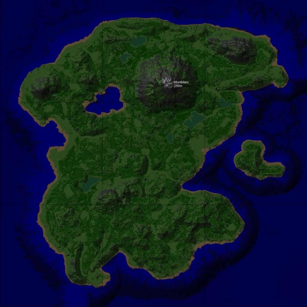 Comunidade Steam :: :: The Map of Life Is Feudal on feudal system middle ages map, feudal japan map, torchlight 2 map, middle ages western europe map, ultima online map, ancient byzantine empire map, christendom middle ages map, sark channel islands map, russian states map, runes of magic map, 1500 s a roman expansion map, medieval village map, feudal system europe map, spain resource map, european middle ages land use map, archeage map, feudal manor map, fallen earth map, medieval manor map, ancient roman world map,