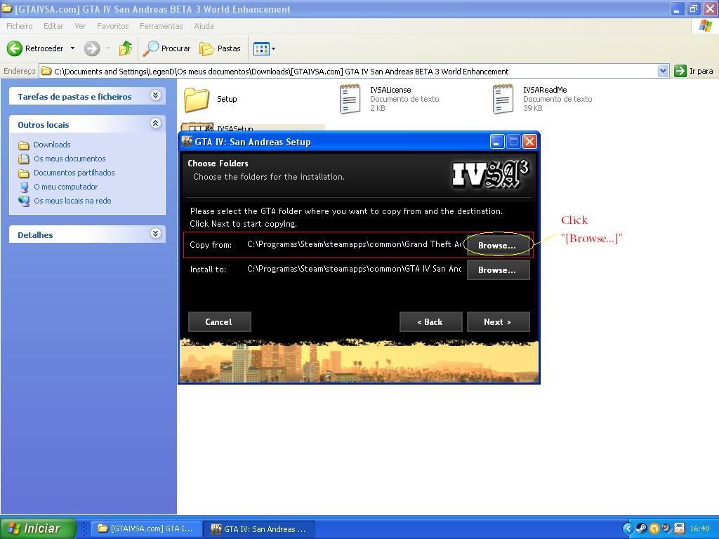 Скачать файл common для гта 4