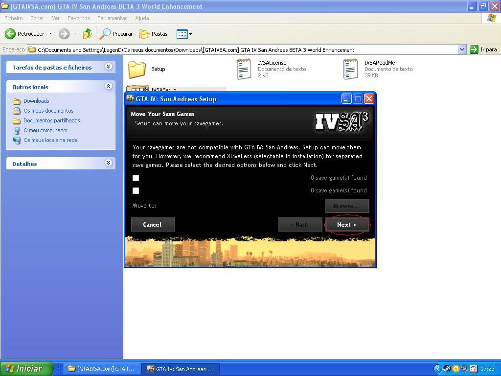 gta 4 installer and crack torrent