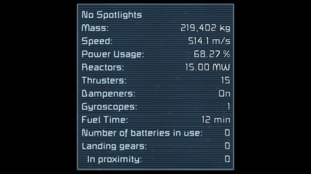 Steam Workshop Speed Limit 500