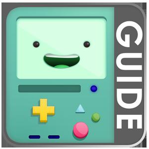 Steam Community Guide Full Walkthrough Video Guide