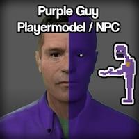 Steam Workshop :: Garry's Mod FNaF Gmod Collection