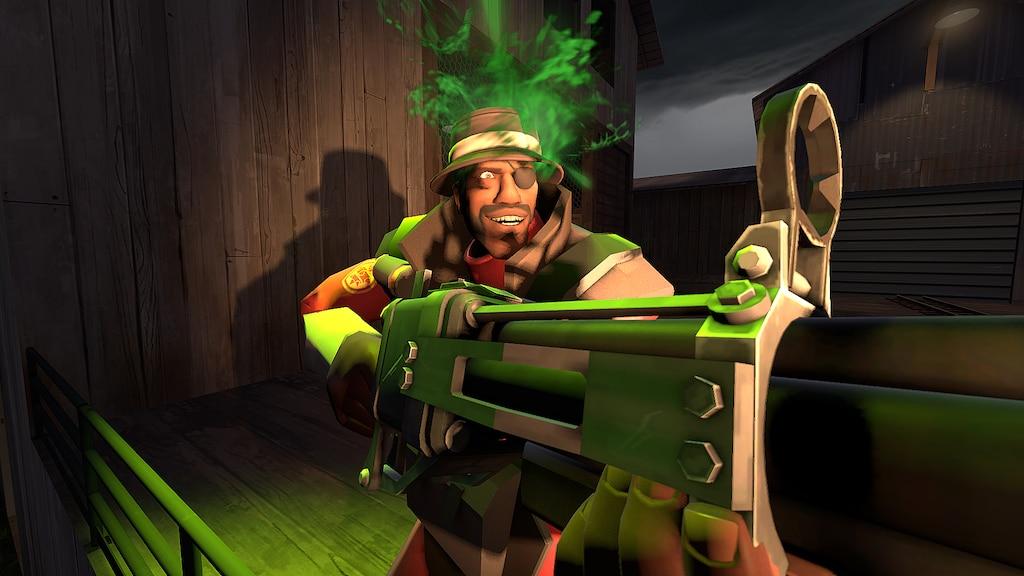 Steam Community       Anti-Freeze Bomber s Bucket Hat 4dd5d631e16