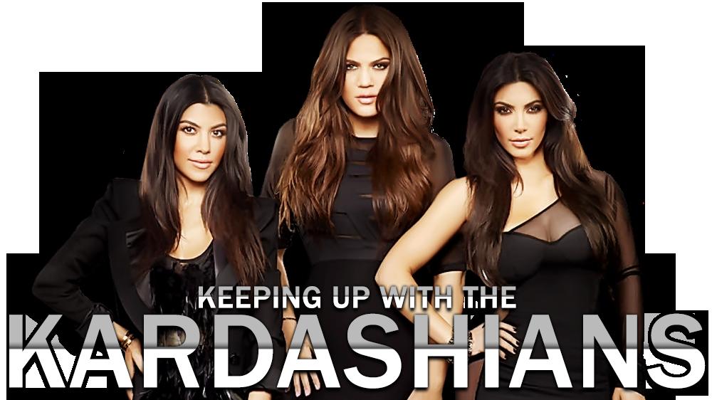 keeping up with the kardashians season 10 episode 4 putlockers