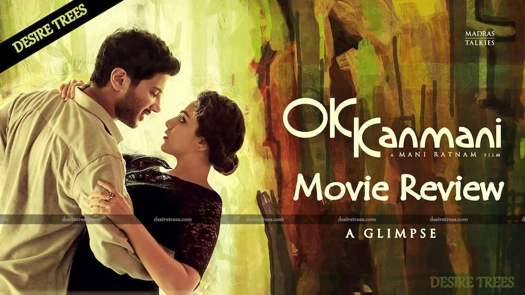 ok kanmani tamil movie free download