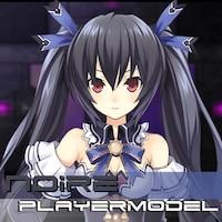 Steam Workshop :: Collection Player Model Gmod