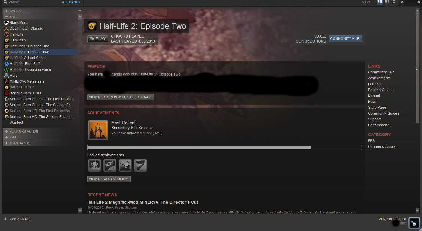 Steam Community :: Guide :: How to make Half-Life 3 (and