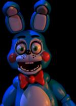 Steam Community Guide Five Nights At Freddys 2 Walkthrough