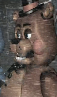 Steam Community Guide Five Nights At Freddy S 2