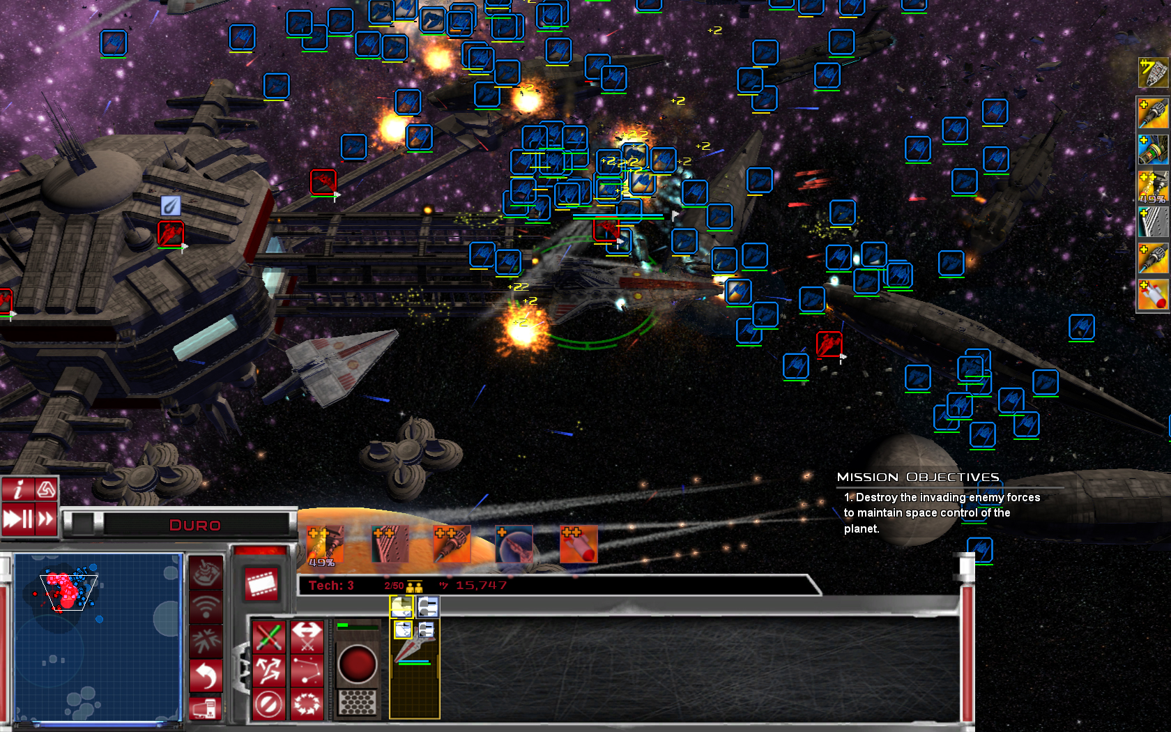 Steam Community :: Guide :: Republic at War GC help and tips