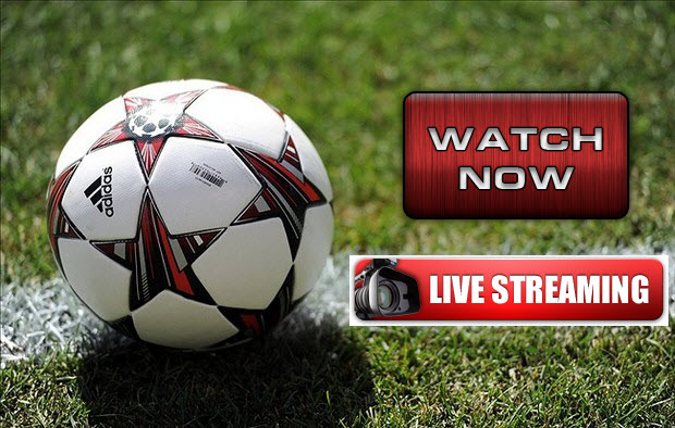 Image result for watch live soccer