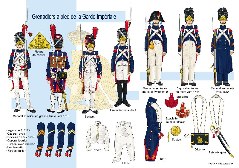escortes france waterloo