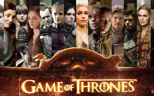 game of thrones season 5 episode 1 full download