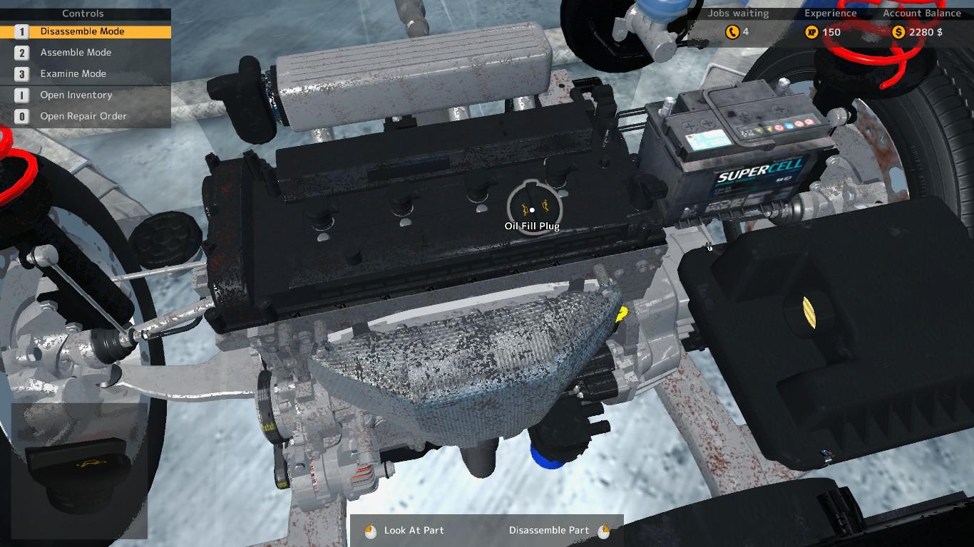 Steam Community Guide Oil 101
