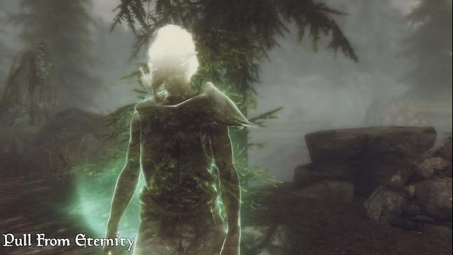 Steam Workshop :: Apocalypse - Magic of Skyrim