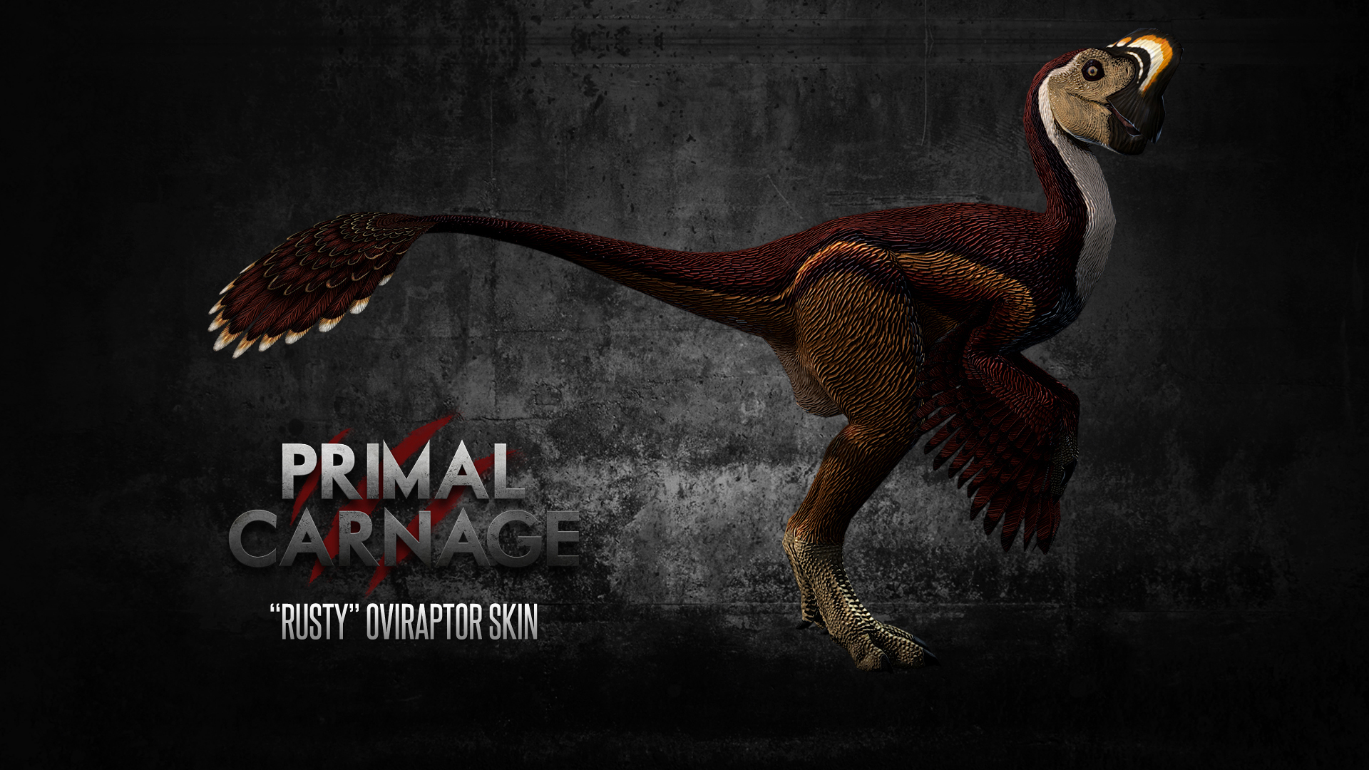Steam Community :: Guide :: The Oviraptor Legion's guide ...