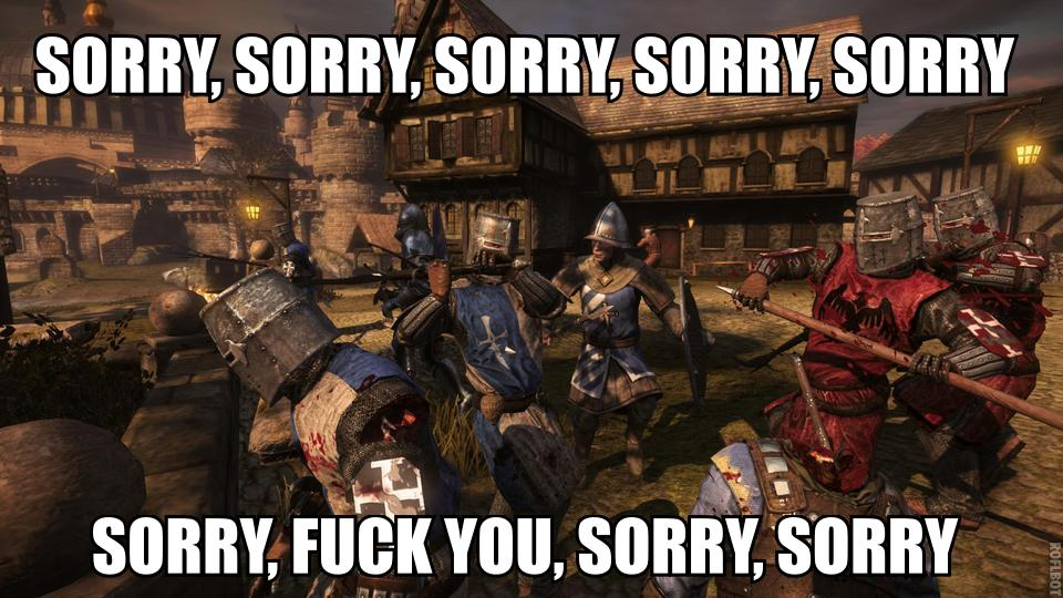 steam community guide how not to be a free weekend heathen,Are You Free This Weekend Meme