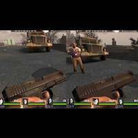 Steam Workshop :: pepepbagina