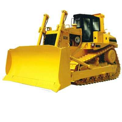 steam community guide bulldozer build