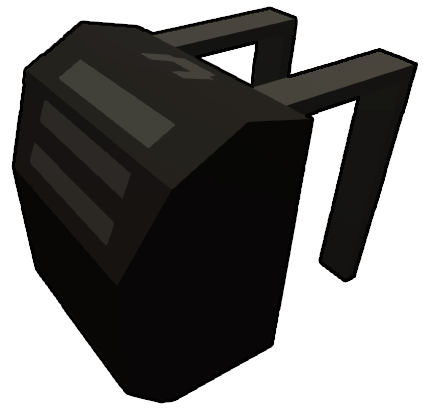 steam community guide basic unturned survival rh steamcommunity com Clip Art without White Background Grenade Silhouette