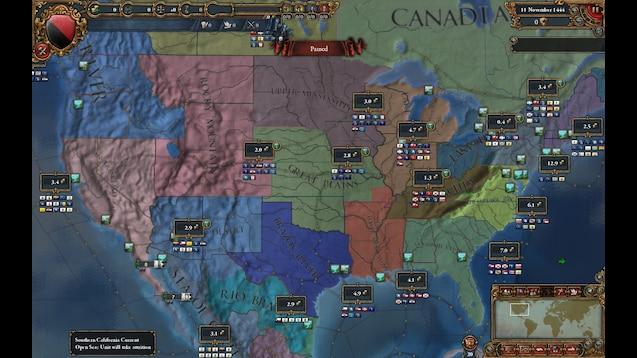 Eu4 superstates mod download
