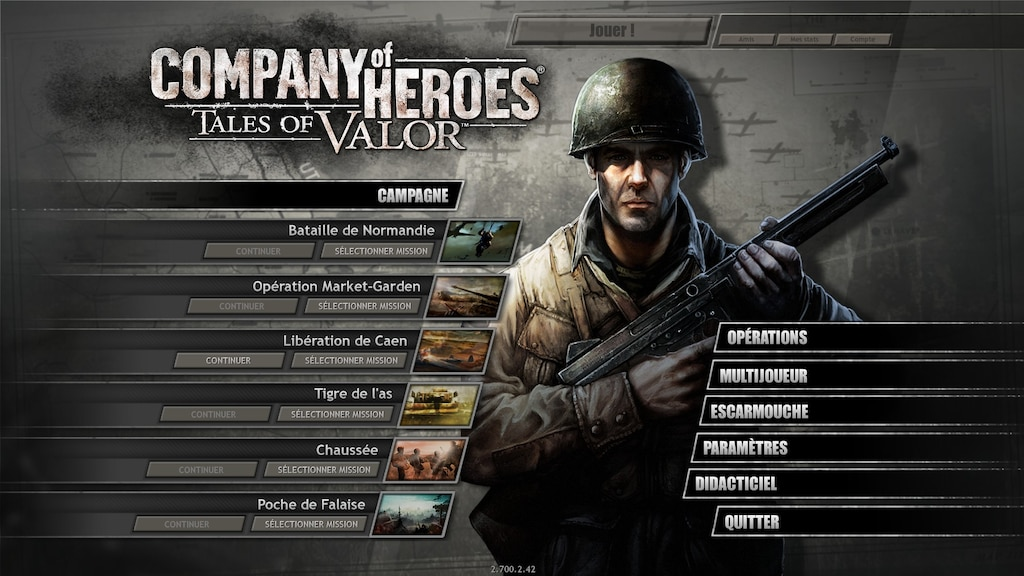 Steam Community Screenshot Complete Edition Coh