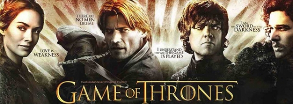 watch game of thrones s5 free online