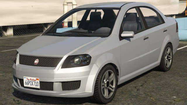 Steam Community Guide Los Santos Customs Vehicle Sell Price