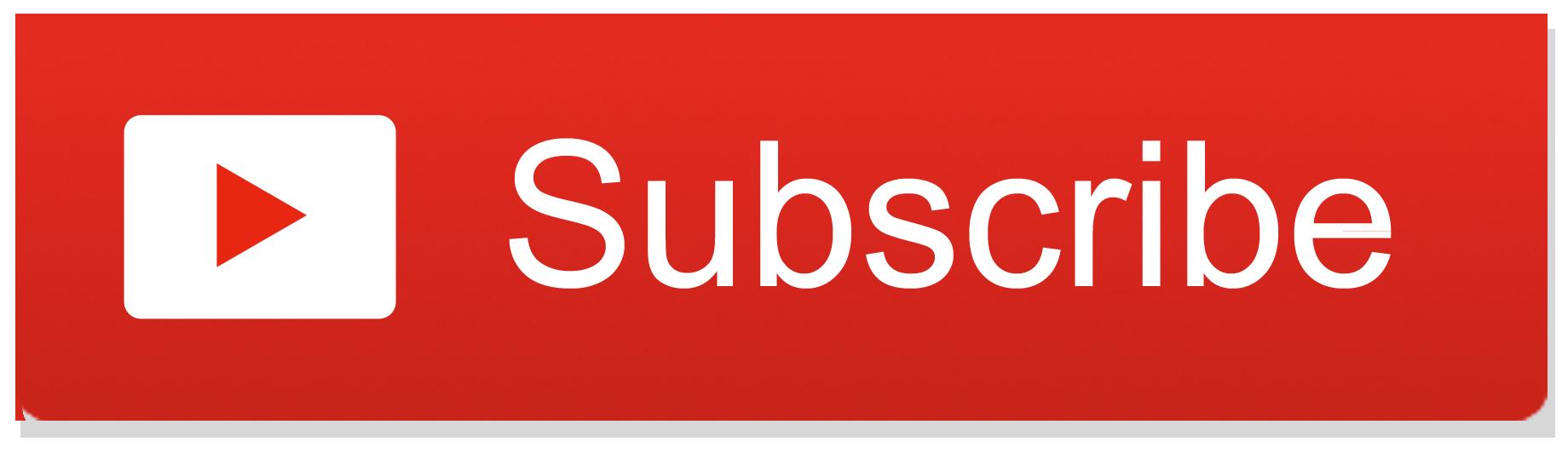 узнаете как картинка кнопки подписки на ютубе бесплатных объявлений владивостоке