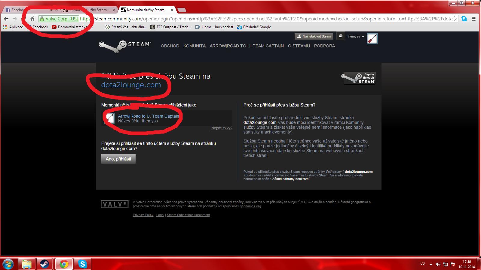 Vac Ban Steam Profile Troll: Steam Community :: Guide :: How To Avoid VAC & Trade Bans