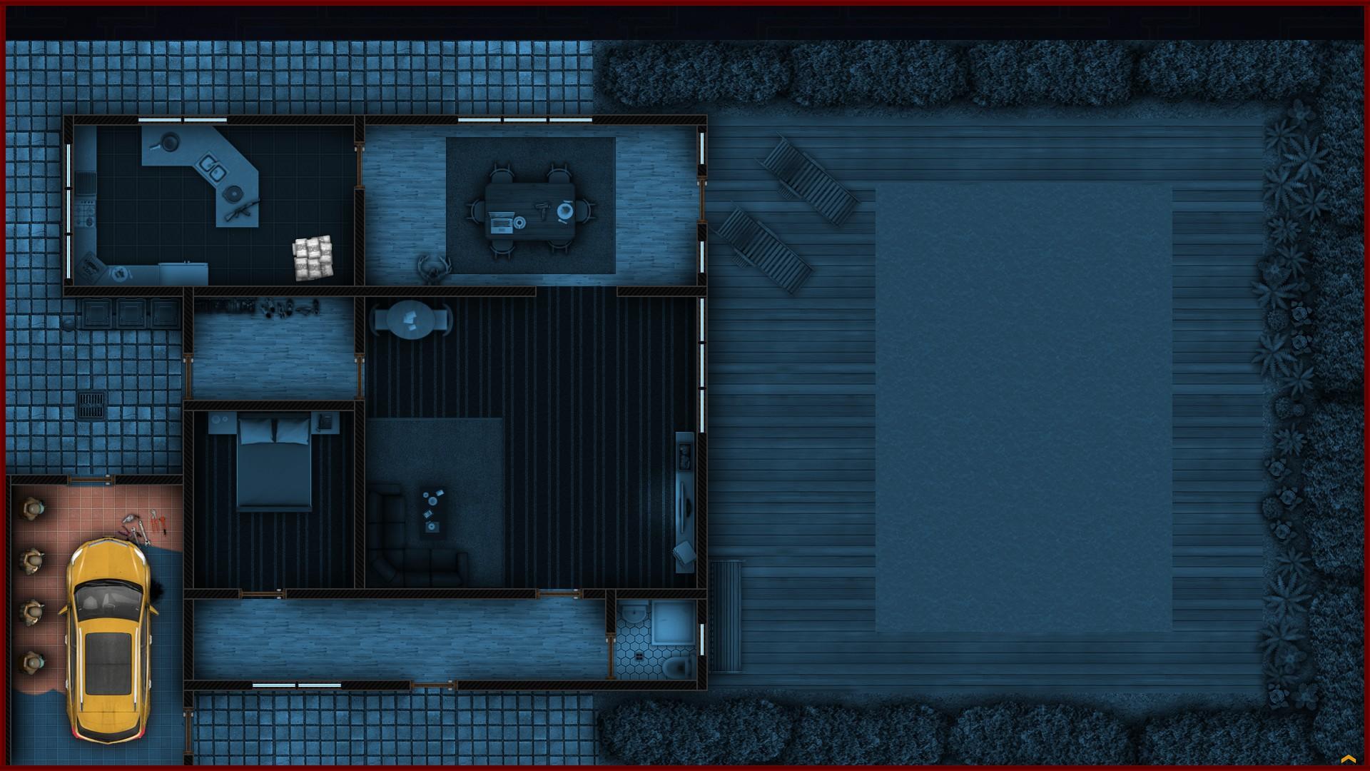 sc 1 st  Steam Community & Steam Workshop :: Upside down - Door Kickers Mission