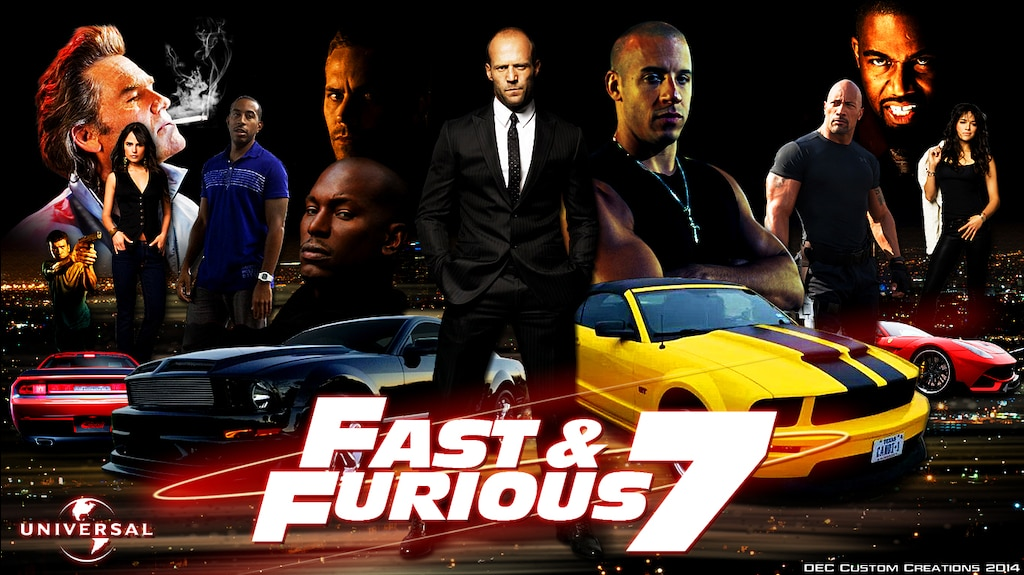 fast and furious 7 free download in hindi hd 720p