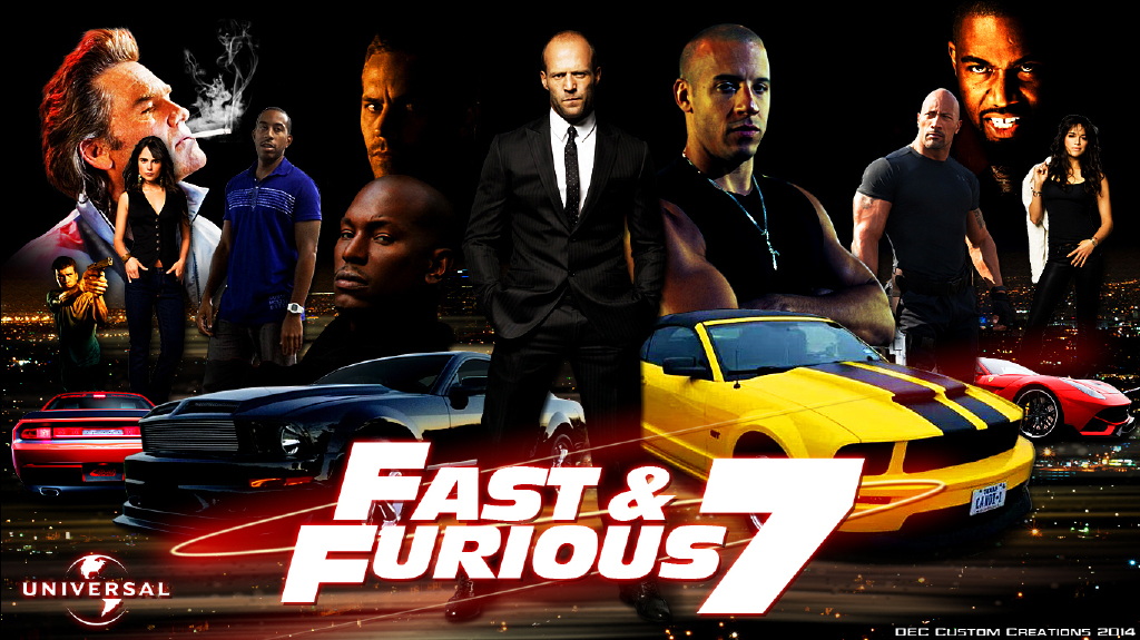 steam samfunn full download fast and furious 7 online free