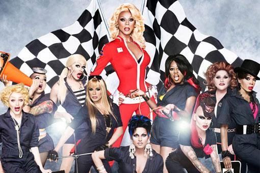 rupauls drag race season 1 torrent