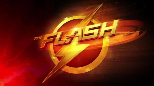last ned flash