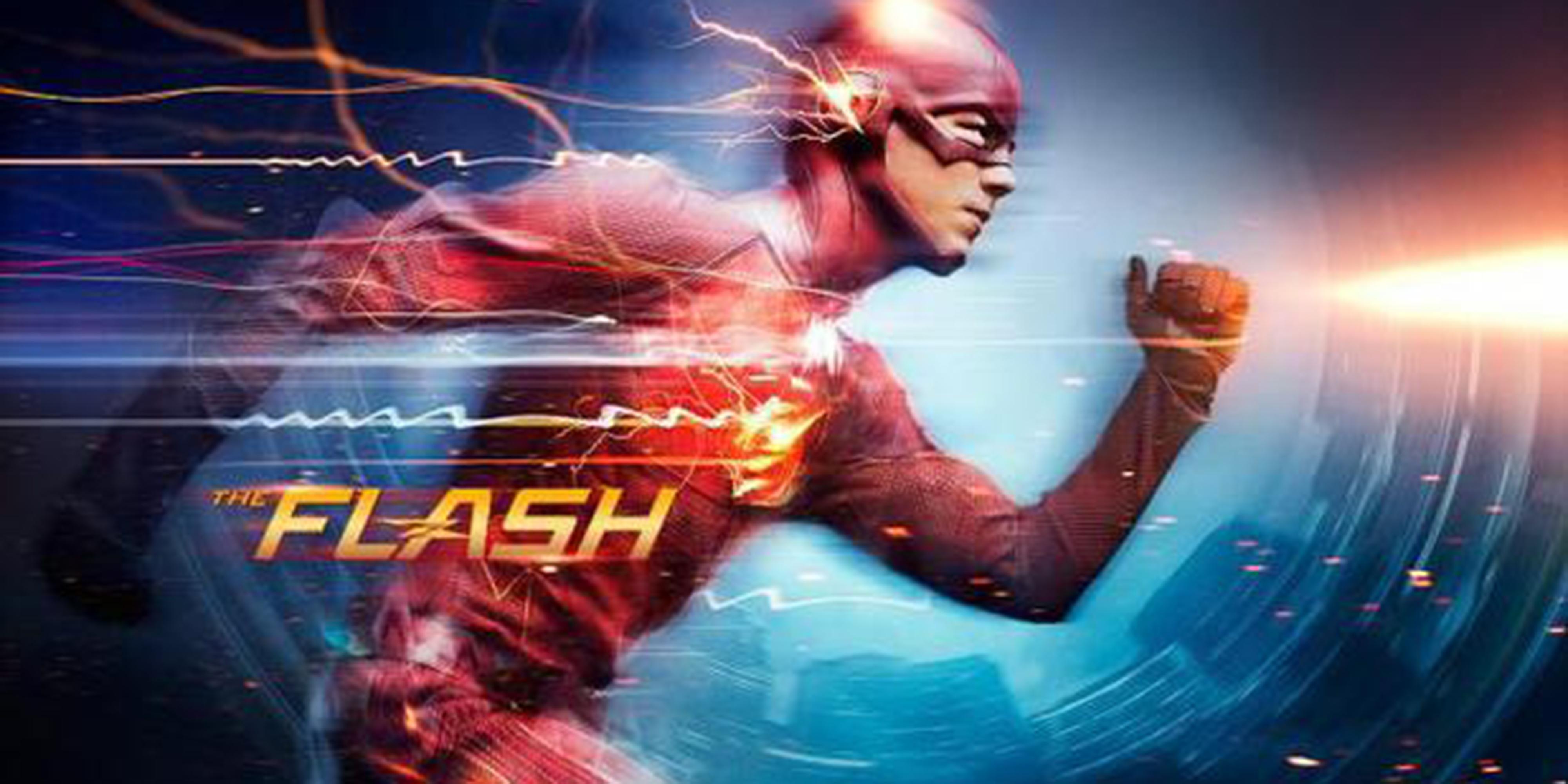 Comunitate Steam S01e19 Watch The Flash Season  Online