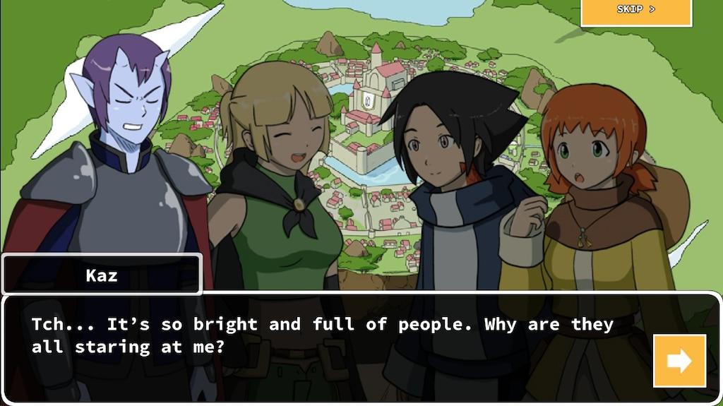 Steam Community :: Screenshot :: Ugh   PEOPLE