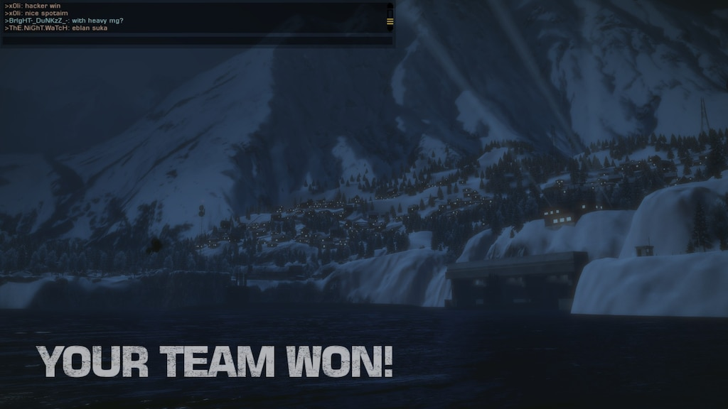 battlefield bad company 2 hacks