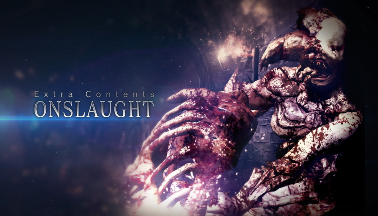 Steam Community :: Guide :: Resident Evil 6 Ultimate
