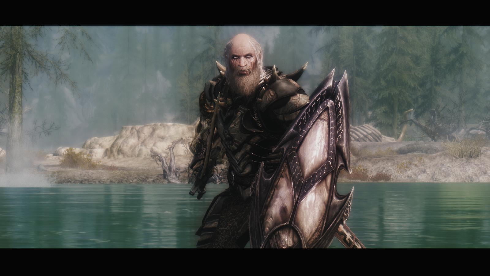 Steam Workshop Dragon Knight Armor Hi, i wanted to create a dragon knight type build. steam workshop dragon knight armor