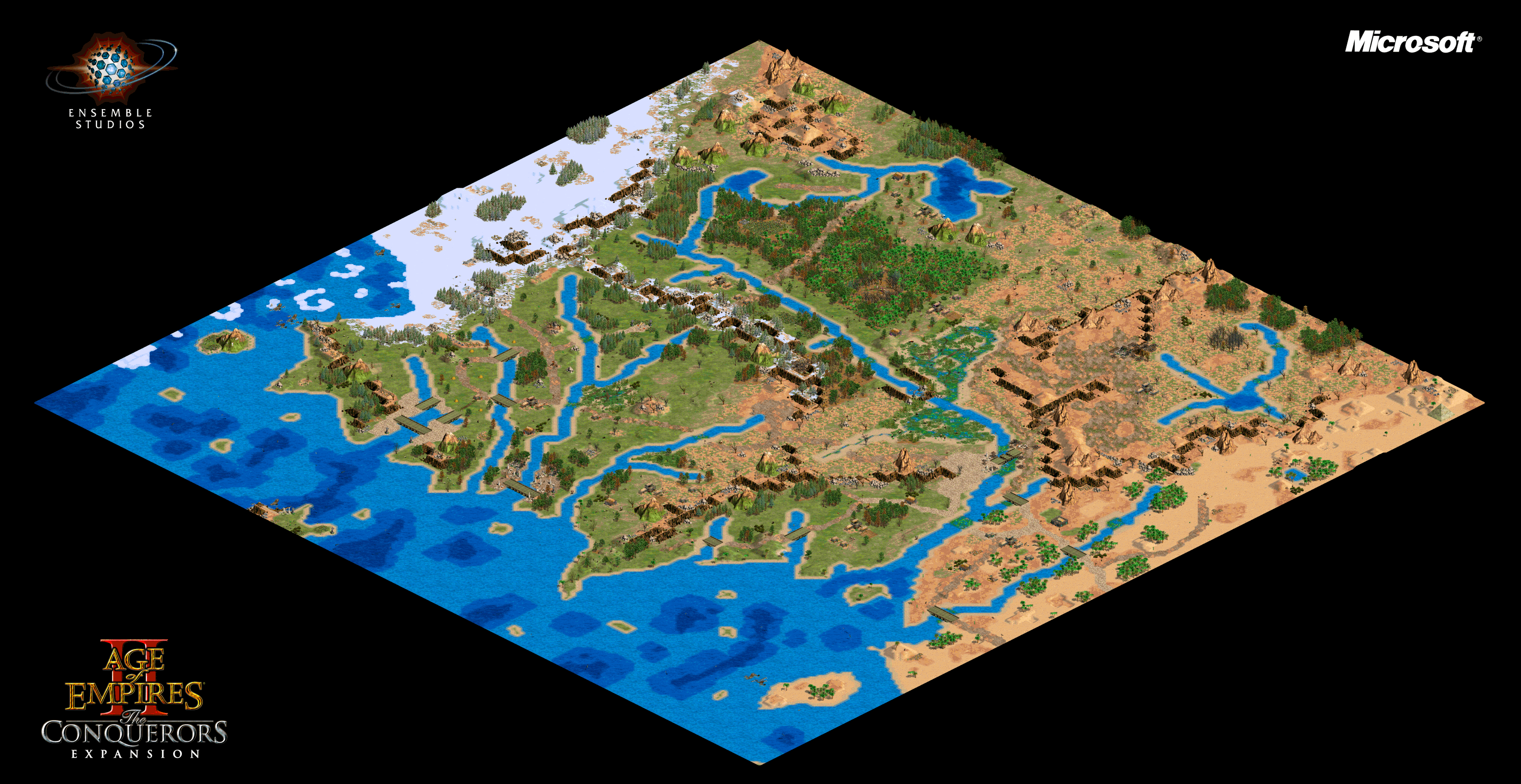 Steam workshop zetnuss middle earth maps gumiabroncs