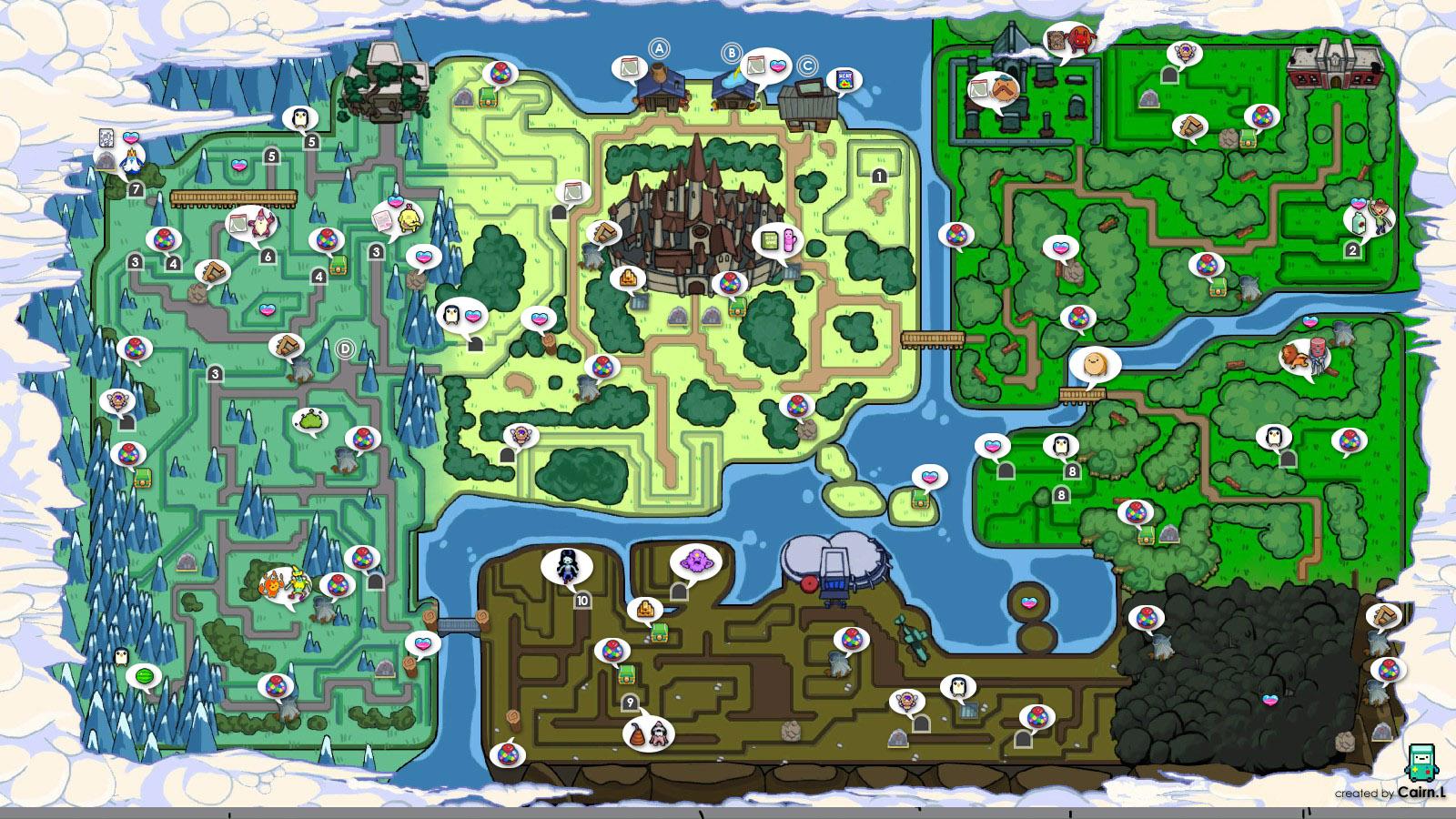 Steam Community Guide 100 Achievements Guide
